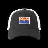 Alternate View 1 of Arizona Trucker Hat