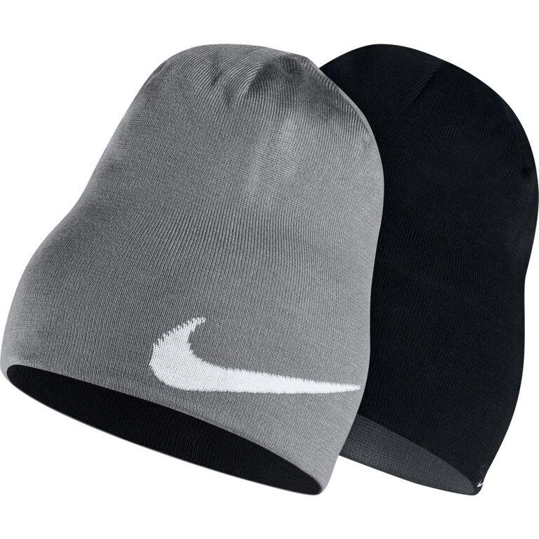 Nike Golf Knit Hat