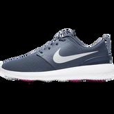 Alternate View 2 of Roshe G Women's Golf Shoe - Dark Grey