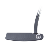 Alternate View 2 of BB1F Putter