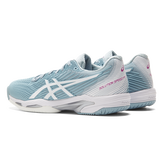 Alternate View 1 of Solution Speed FF 2 Women's Tennis Shoes - Blue/White