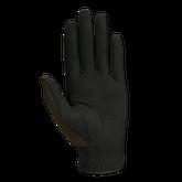 Opti Grip Gloves (Pair)
