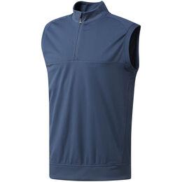 Adidas Classic Vest