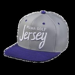 Jersey - City Golf Cap