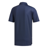 Alternate View 9 of Ultimate365 Dot Print Polo Shirt