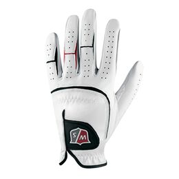 Wilson Staff Dual Performance Glove