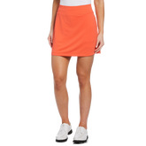 Ditsy Floral Collection: Airflux Golf Skort