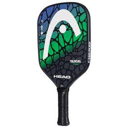 HEAD Radical Pro Pickleball Paddle