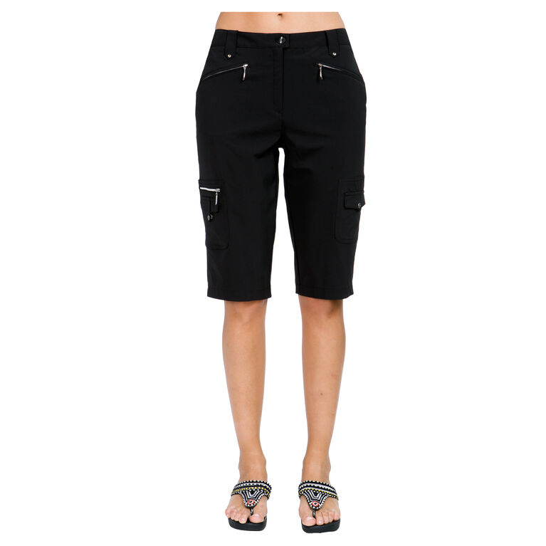 Airwear Knee Capri