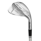 Alternate View 6 of Smart Sole 4 Wedge w/ Graphite Shaft
