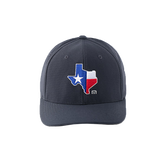 Tejas Hat