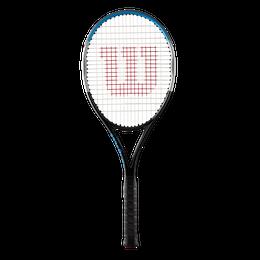 Ultra Team V3 2021 Tennis Racquet