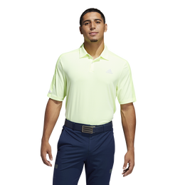 Sport AEROREADY Polo Shirt