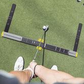 Alternate View 2 of SKLZ Set-Up Trainer