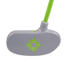 "ShortGolf puttr! (Age 3-5 Years - 39"")"