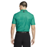 Alternate View 1 of Dri-FIT Tiger Woods Men's Camo Golf Polo