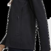 Alternate View 4 of Dri-FIT UV Women's Golf Jacket