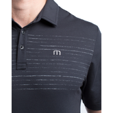 TravisMathew Toastin Polo