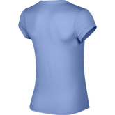 Alternate View 5 of Dri-FIT Women's Short-Sleeve Tennis Top