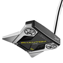 Scotty Cameron Phantom X 12 Putter