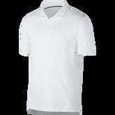 NikeCourt Dry Polo