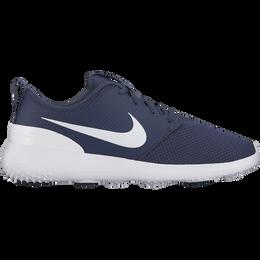 Nike Roshe G Men's Golf Shoe - Blue/White