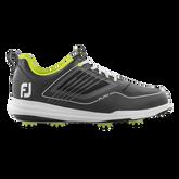FURY Men's Golf Shoe - Grey (Previous Season Style)