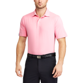 RLX Golf Active Fit Performance Polo