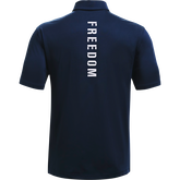 Alternate View 4 of Freedom Polo