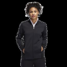 Full Zip Climaheat Jacket