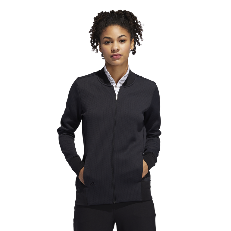 Full Zip Climaheat Jacket