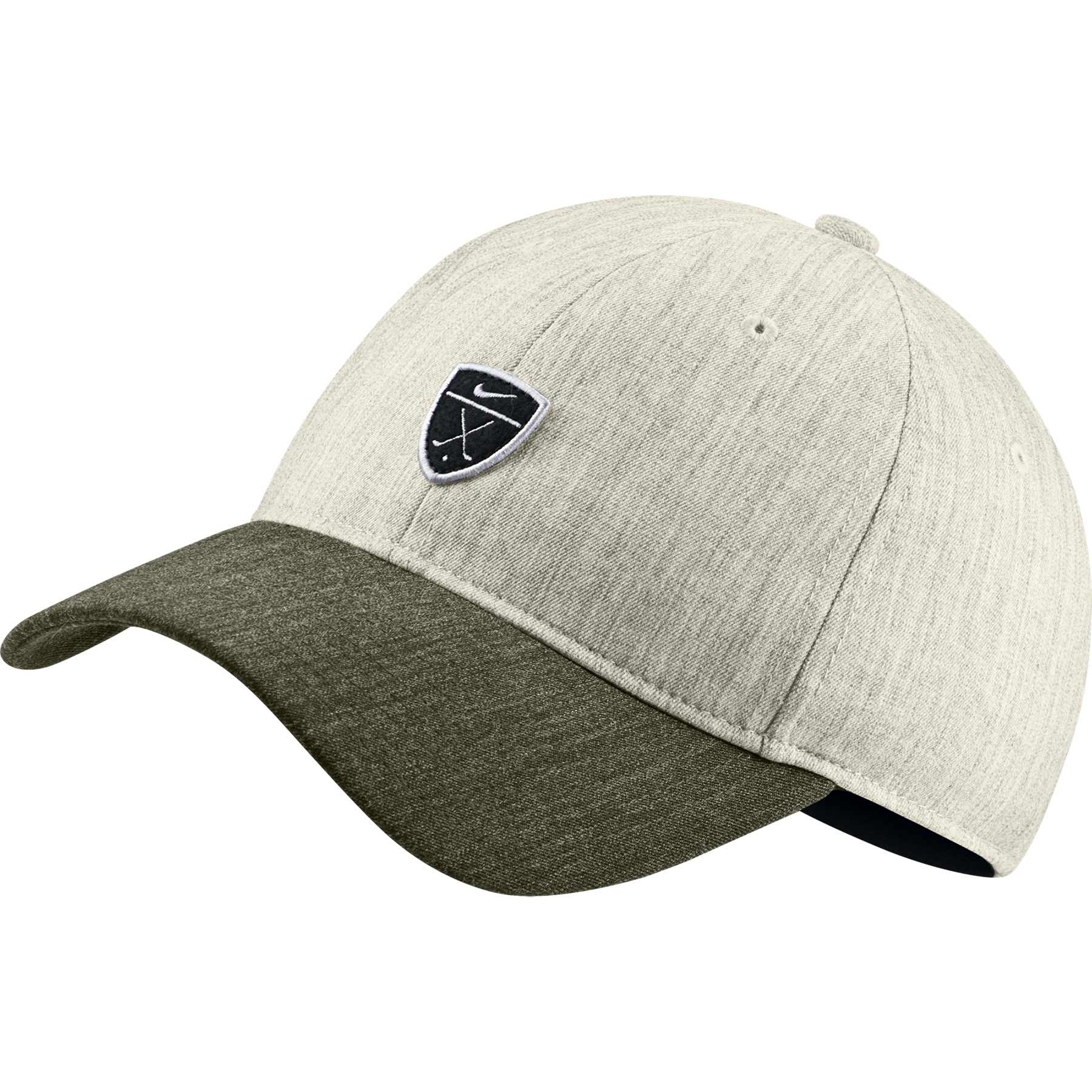 8647728545186 ... cheap images. nike heritage86 golf hat 5e0c0 d944a