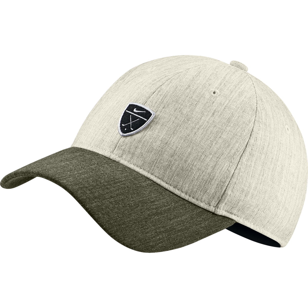 75ae53fbb9a63 Images. Nike Heritage86 Golf Hat