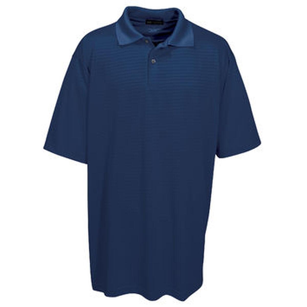 Shop Bermuda Sands Shadow Stripe Polo  969f5b028