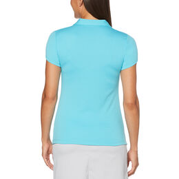 676aae38 Women's Golf Clothes and Apparel | PGA TOUR Superstore