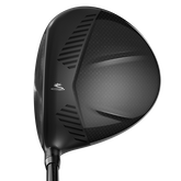 Alternate View 1 of King F9 Driver - Black/Grey