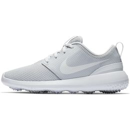 Nike Roshe G Women's Golf Shoe - Light Grey
