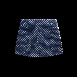 Punchy Pineapple Girls Golf Skort