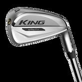 KING Utility Iron w/ Steel Shaft