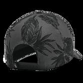 Alternate View 1 of Men's UA Jordan Spieth Tour Adjustable Hat
