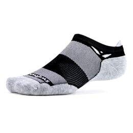 MAXUS Zero Tab Sock