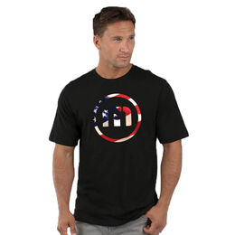 TravisMathew Wavy Days T-Shirt