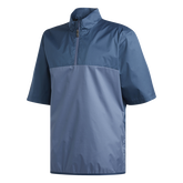 Alternate View 8 of Climastorm Provisional Short Sleeve Jacket