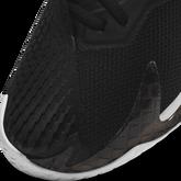Alternate View 6 of NikeCourt Air Zoom Vapor Cage 4 Men's Hard Court Tennis Shoe