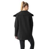 Alternate View 8 of Verve Vex Long Sleeve Water Resistant Jacket