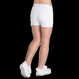 Antonia Shortie Tennis Shorts
