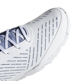 Alternate View 5 of Adipure Sport 2.0 Women's Golf Shoe - White/Silver