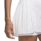 Alternate View 3 of Slam Women's Panel Tennis Skirt