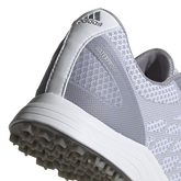 Alternate View 6 of Alphaflex Sport Women's Golf Shoe
