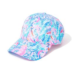 Treasure Trove Run Around Hat